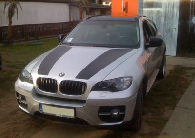 carstyling-bmw-detail