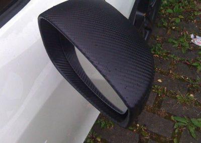 carstyling-carbon-spiegel-innen