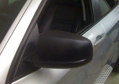 carstyling-carbon-spiegel-seite