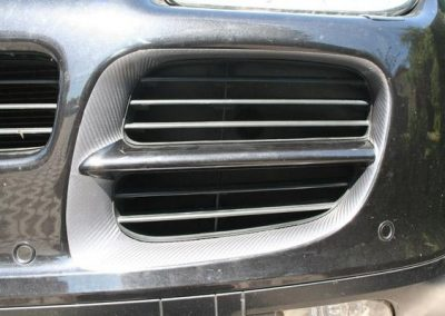 carstyling-front-carbon