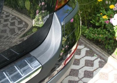carstyling-heck-carbon-detail