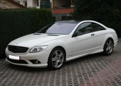 carstyling-mercedes-seite