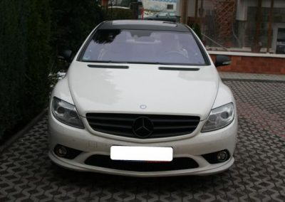 carstyling-mercedes-weiss