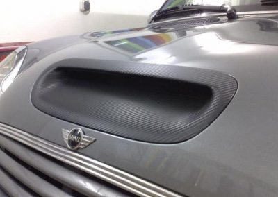 carstyling-mini-carbon-detail
