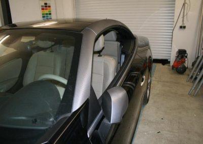 carstyling-seite-carbon-spiegel