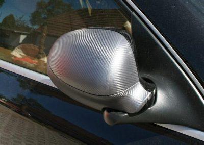 carstyling-spiegel-carbon-eingeklappt
