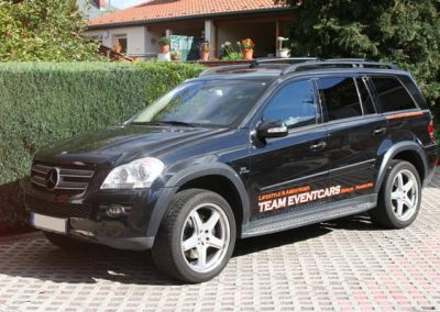 carstyling-team-eventcars