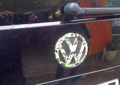 carstyling-vw-detail