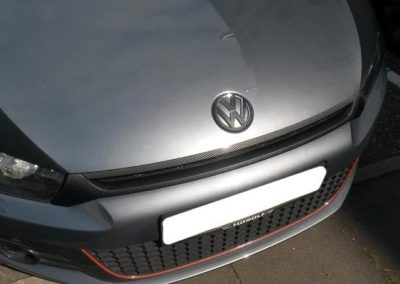 carstyling-vw-details-carbon