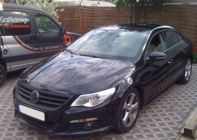 carstyling-vw-front