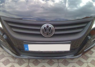 carstyling-vw-front-carbon