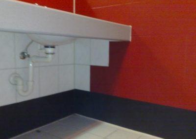 fassadengestaltung-bad-waschbecken