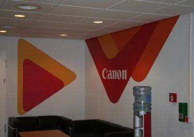 fassadengestaltung-canon-innen