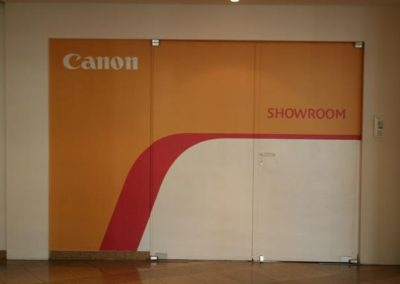 fassadengestaltung-canon-showroom