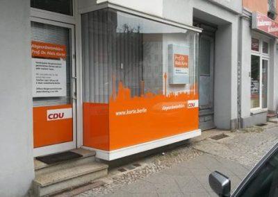 fassadengestaltung-cdu-seite