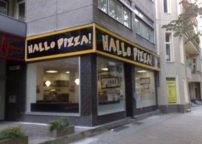 fassadengestaltung-hallo-pizza-laden