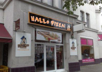 fassadengestaltung-hallopizza-laden