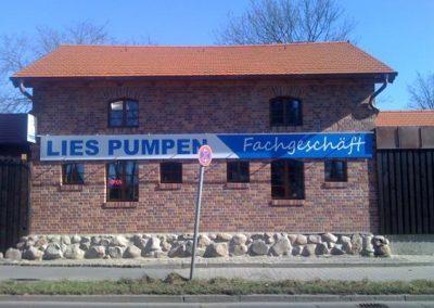 fassadengestaltung-lies-pumpen