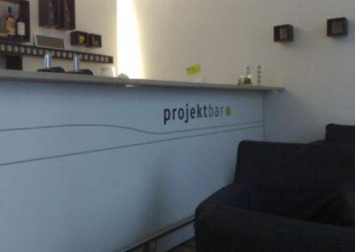 fassadengestaltung-projektbar