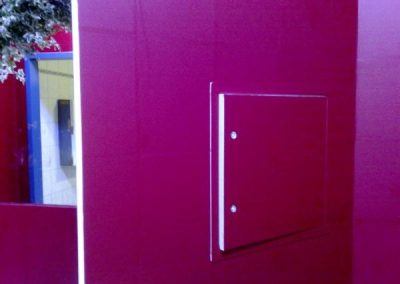 fassadengestaltung-rot-bad
