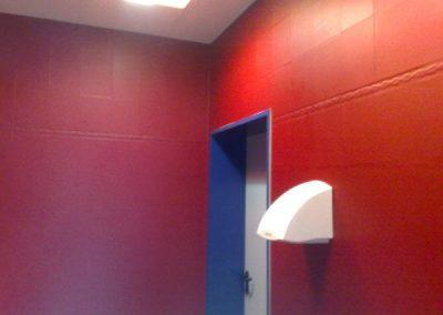 fassadengestaltung-rot-wand