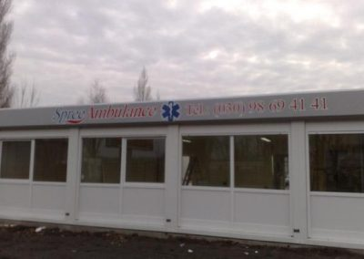 fassadengestaltung-spree-ambulanz