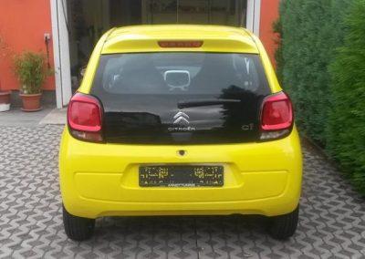 folierung-citroen-gelb