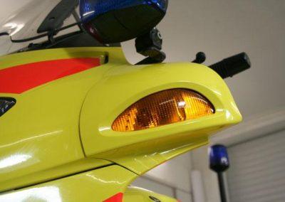 folierung-detail-gelb