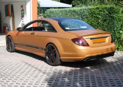 folierung-kfz-bronze-orange