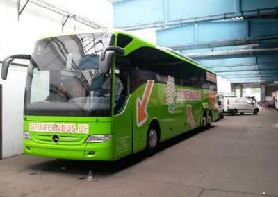 folierung-meinfernbus-gruen