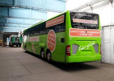 folierung-meinfernbus-hinten