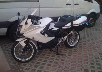 folierung-motorrad-bmw-weiss