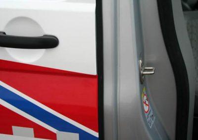 folierung-transporter-detail