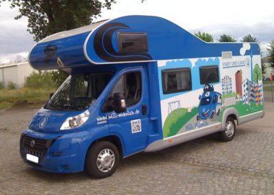 folierung-wohnmobil-blau