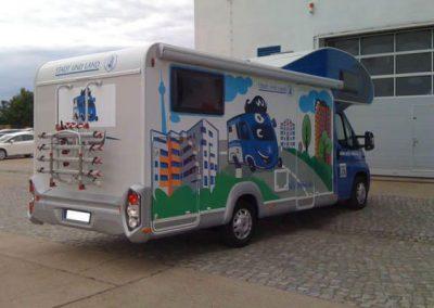 folierung-wohnmobil-bunt