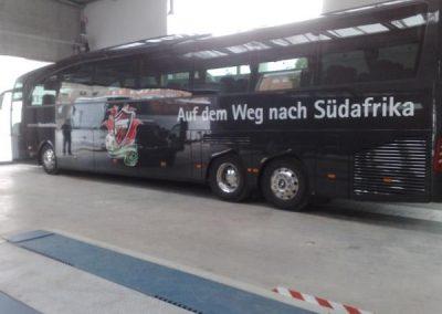 kfz-beschriftung-bus-suedafrika