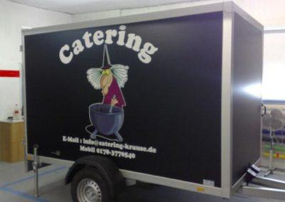 kfz-beschriftung-catering-krause