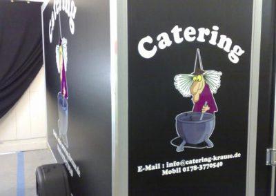 kfz-beschriftung-catering-krause-detail