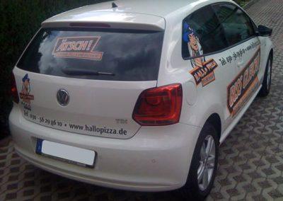 kfz-beschriftung-hallopizza-biss
