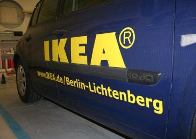 kfz-beschriftung-ikea-lichtenberg