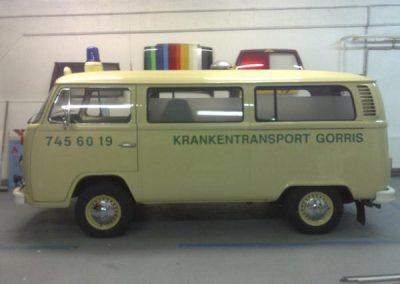 kfz-beschriftung-krankentransport