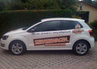kfz-beschriftung-servierwagen-hallopizza