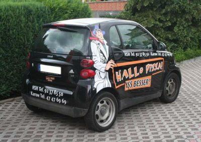 kfz-beschriftung-smart-hallopizza