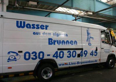 kfz-beschriftung-wasser-lies-brunnen
