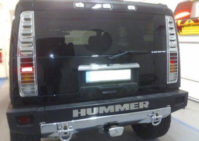 lackschutzfolie-hummer-back