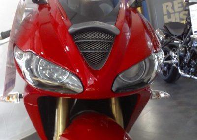 lackschutzfolie-motorrad-front-rot