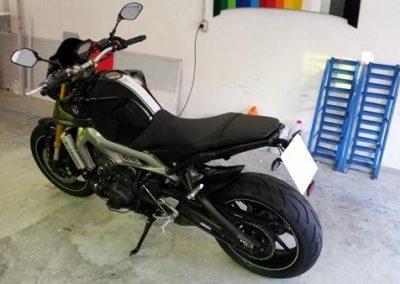 lackschutzfolie-motorrad-seite