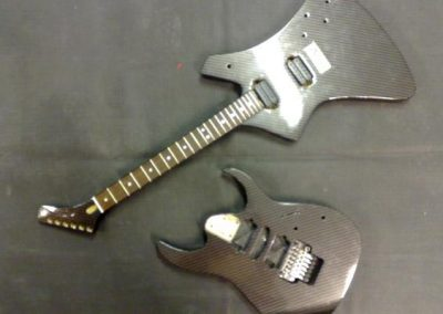 referenz-guitarre-beklebung