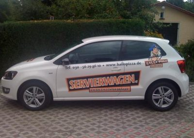 referenz-hallopizza-servierwagen