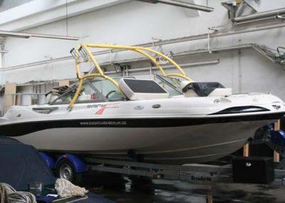 referenz-schnellboot-eventcars